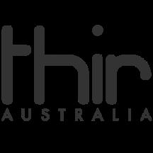 thir-australia-logo-black-300x300