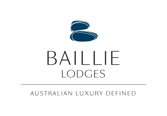 BAILLIE Luxury Stacked Vertical 2955