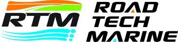 Road_Tech_ Marine_Logo_B