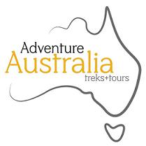 AATT logo resize