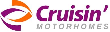 Cruisin'_Motorhomes