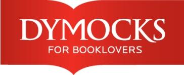 dymocks_logo_CMYK